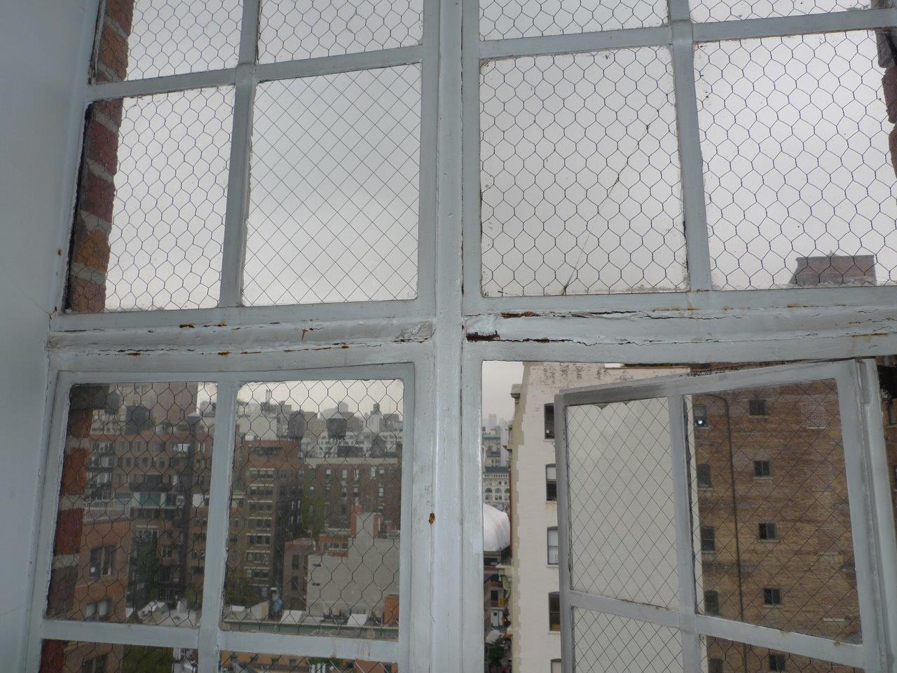 Steel windows and iron restoration custom and restoration for Metal windows