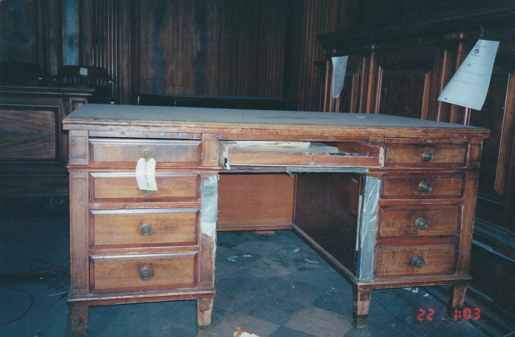 Furniture Repair In Huntington Beach Ca
