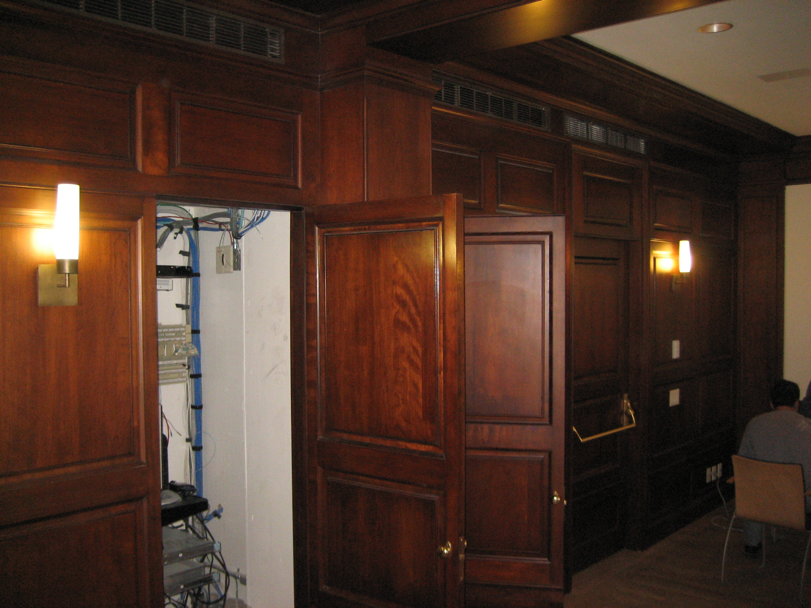 Custom Modern Or Traditional Restaurant Millwork Kitchen