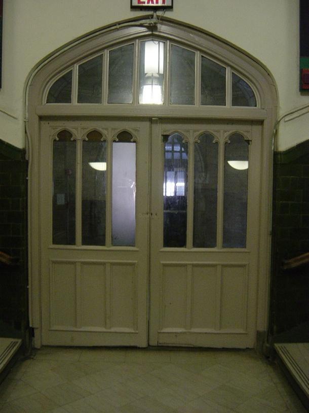 Vestibule Door Entry 610 x 814 · 95 kB · jpeg