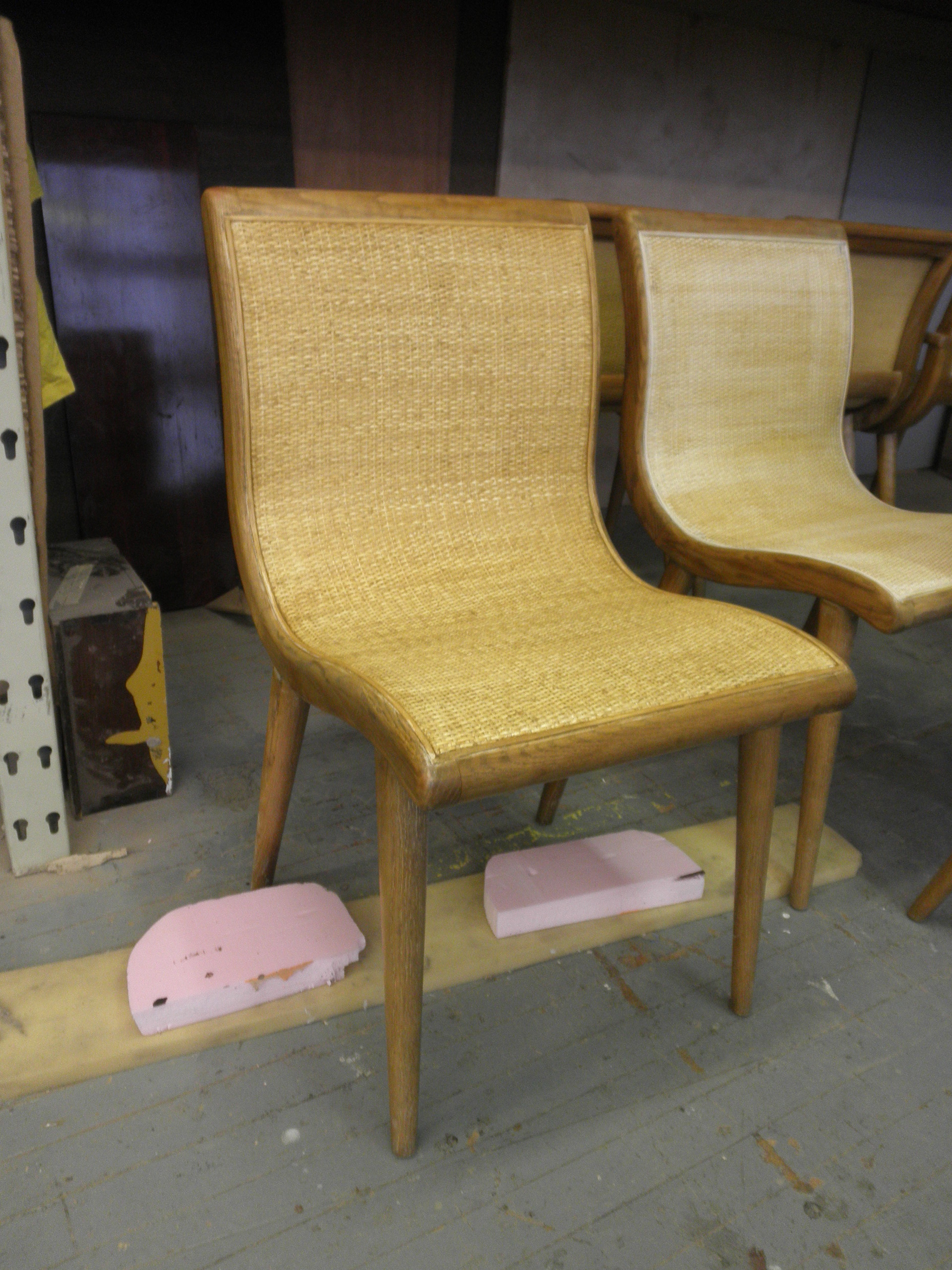 furniture restoration chair repair for clearfield nyc