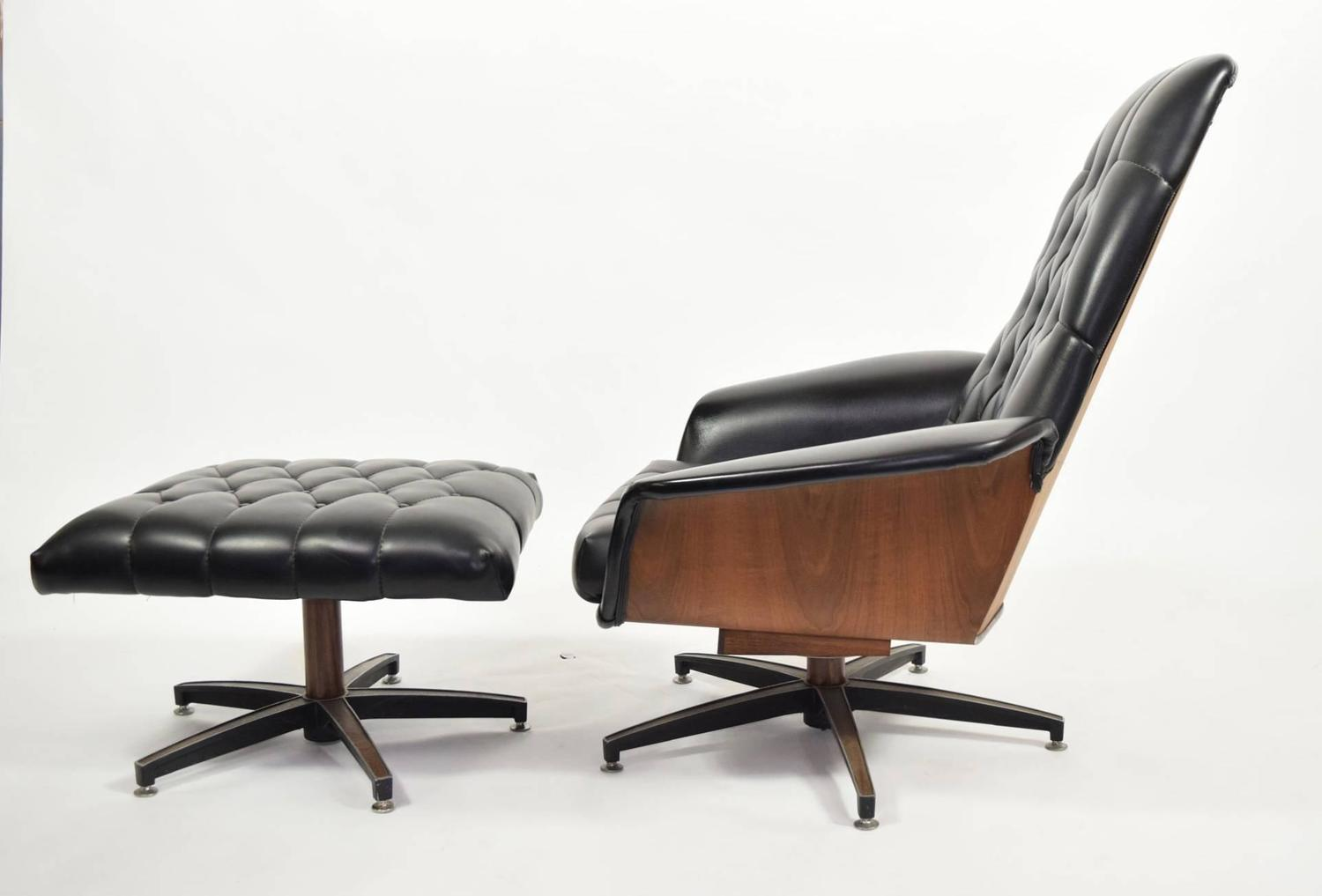 Vintage eames chair charles eames plywood dcw side chair for Eames replica schweiz