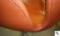 Image Result For Marcel Breuer Armchair