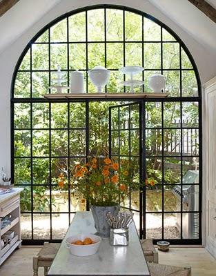 Condensation Inside Kitchen Cabinets