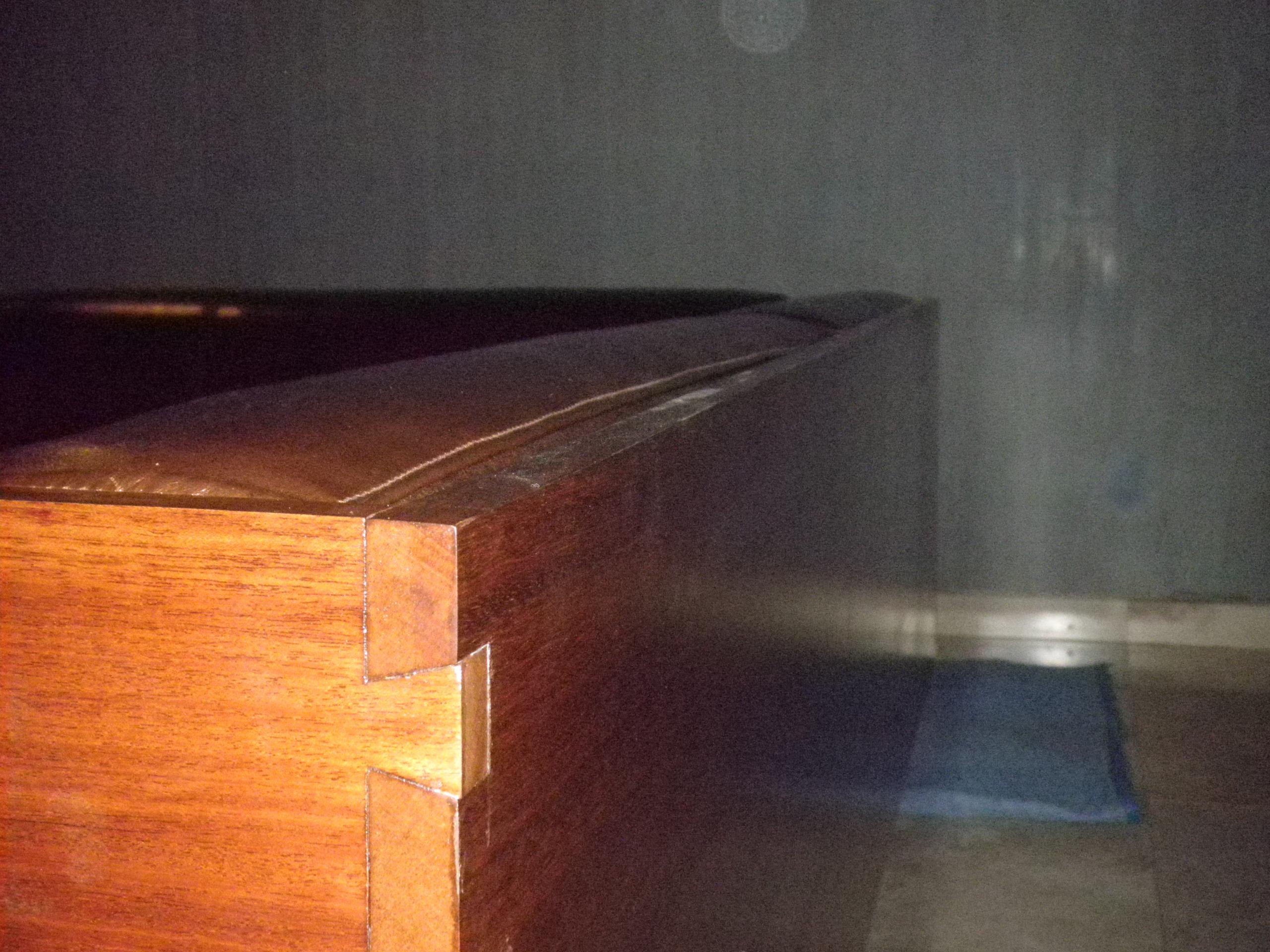 Leather Upholstery Nyc Decorative Finishing Nyc Lounge