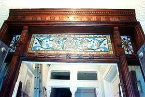 Antique Furniture Repair Restoration Reupholstery